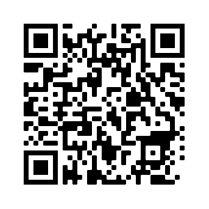 qrcodefuture