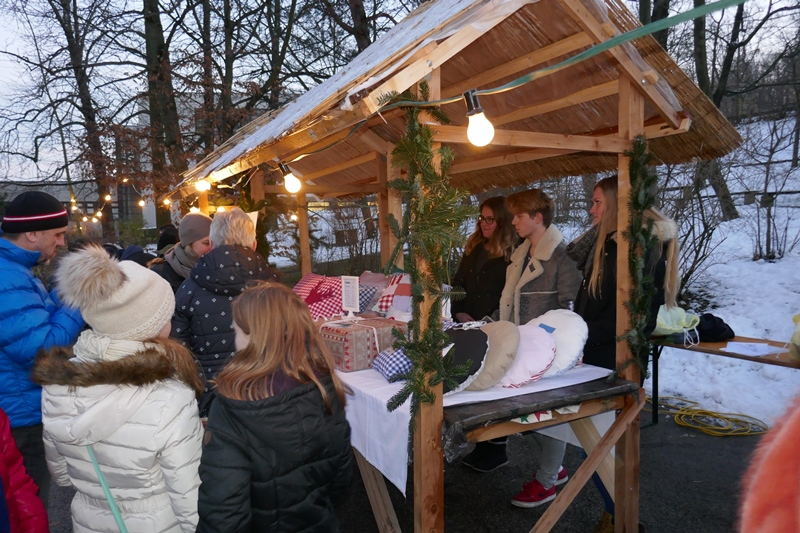 FAW13 Adventmarkt 1
