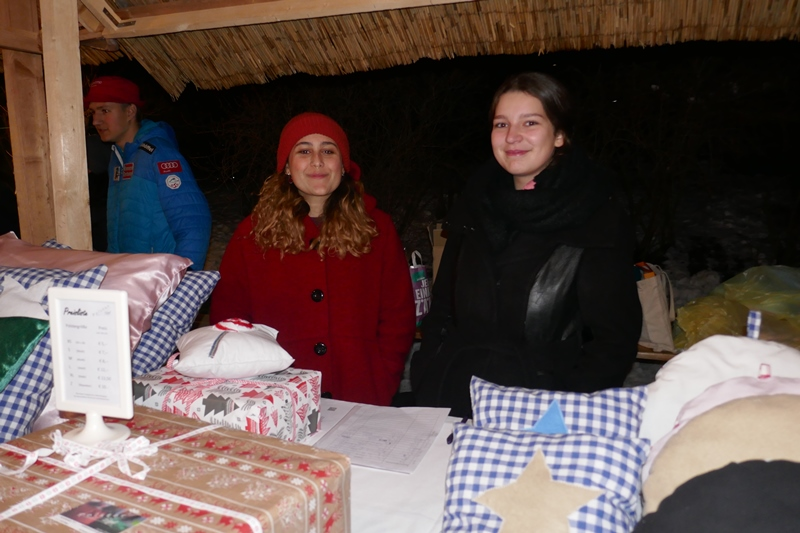 FAW13 Adventmarkt 5