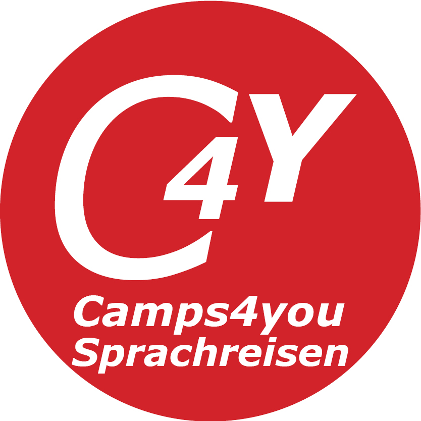 Camps4You