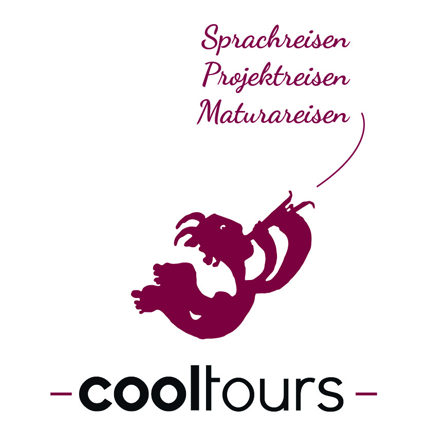 cooltours