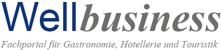 logo wellbusiness