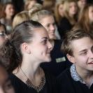Hertha  Firnberg Schulen_10