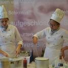 Hertha  Firnberg Schulen_1