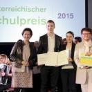 Hertha  Firnberg Schulen_6