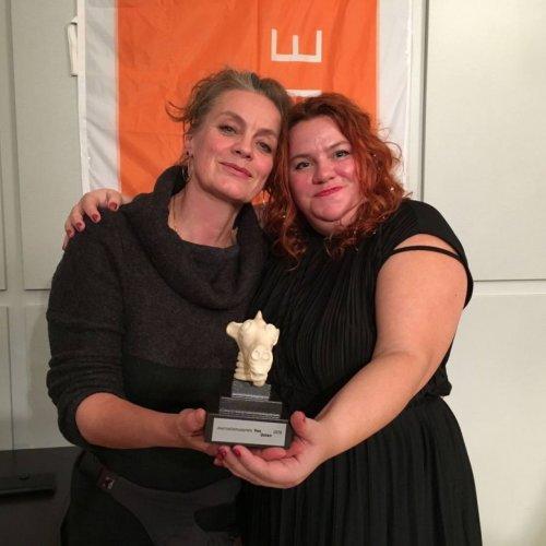 Journalismus Preis der Armutskonferenz
