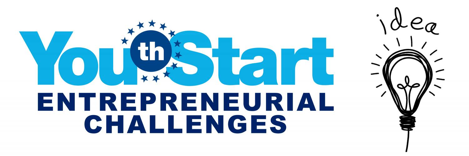 Youth Start Entrepreneurial Challenges